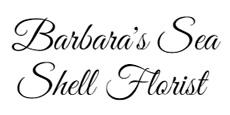 Barbara's Sea Shell Florist