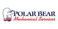 Polar Bear Mechanical Services